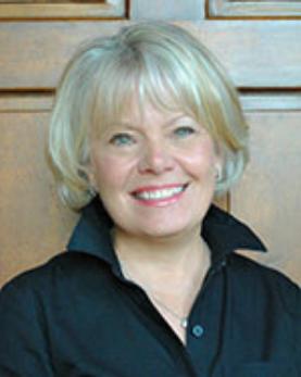 Karen Jo Matsler